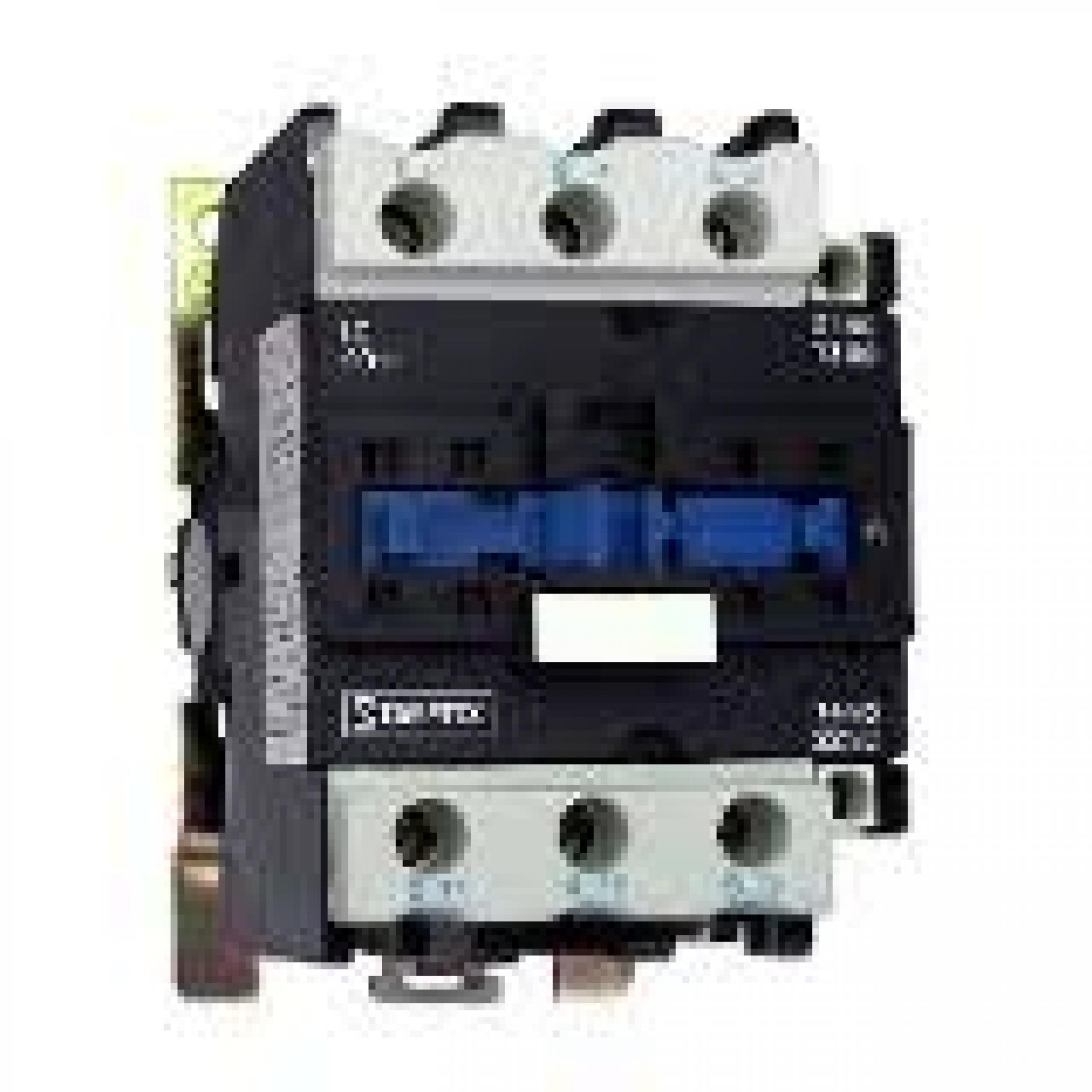 CONTATOR 40A 1NA+1NF IC4011 127V