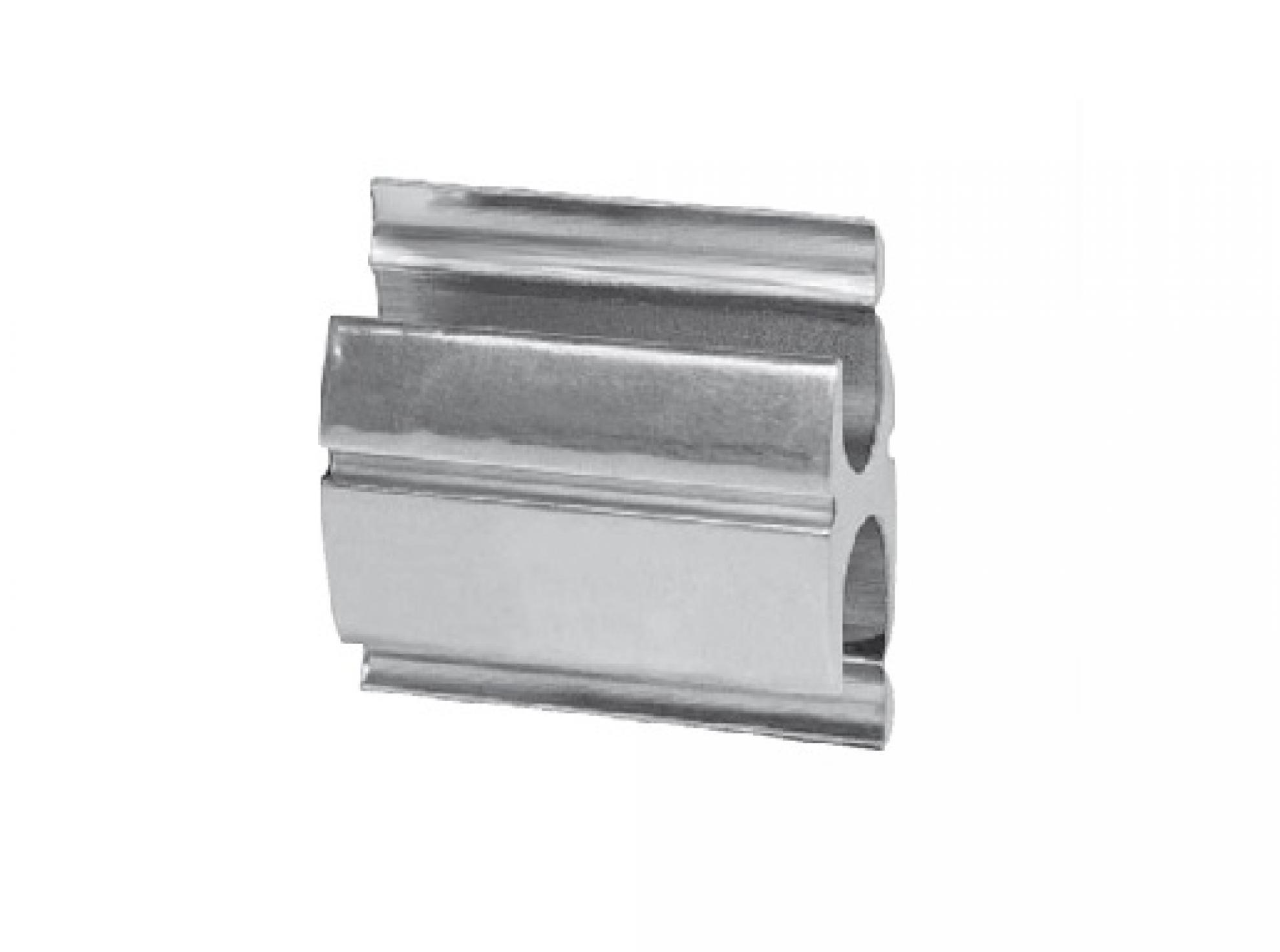 Conector de compress�o - Cah-120 a 70
