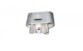 Conector cobre CDC-II-VD