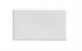 M�dulo Interruptor Cego Branco -Talari